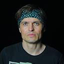 Oleg Danilchenko