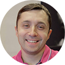 Oleg Gonchar