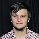 Vladimir Bagnenko